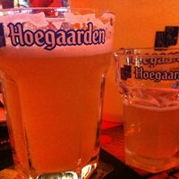 Photo taken at Tot Reggae Music Bar & Cafe by thespiritualz on 9/23/2011
