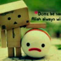 Photo taken at Majestyk by Ria r. on 1/8/2012