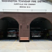 Photo taken at 10-3 Sub Station by Jimmy D. on 8/15/2011