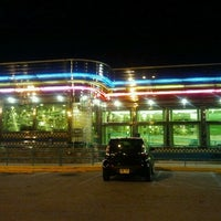 Photo taken at I-84 Diner by Sakshi R. on 2/10/2012