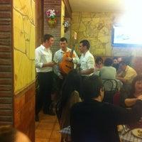 Photo taken at Venta Las Pitas by Marivi R. on 5/5/2012