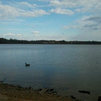 Photo taken at Ronkonkoma, NY by Marissa F. on 4/11/2012