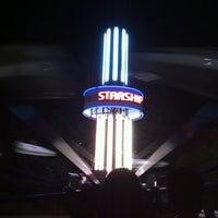 Photo taken at Starship America by Chris H. on 8/6/2011