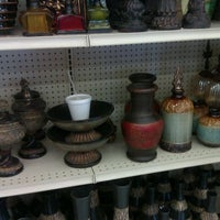 Photo taken at Big Lots by Amanda M. on 9/3/2011