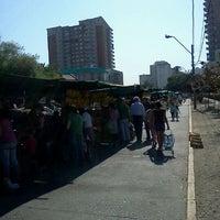 Foto tomada en Feria Matta Oriente por Andrés R. el 3/2/2011