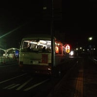 Photo taken at 屋台サブ by podory on 3/17/2012