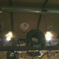 Photo taken at JD's Smokin Bar & Grill by Nikki H. on 5/4/2012