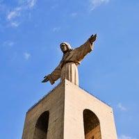 Foto tomada en Ponte 25 de Abril por Анастасия Л. el 8/25/2012