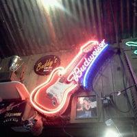Photo taken at Skipper's Smokehouse by Wendy L. on 7/8/2012