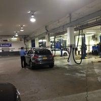 Audi Brooklyn Service Dept Automotive Shop In Sunset Park - Audi brooklyn