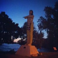 Foto diambil di Riverside Park oleh Paul H. pada 6/12/2012