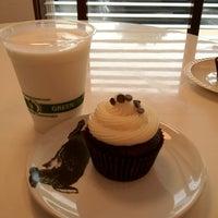 Photo taken at Blue Bird Bake Shop by Tyler E. on 6/9/2012