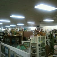 Photo taken at Delaware Antique Mall by Michael A. on 11/12/2011