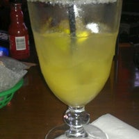 Photo taken at Tito's Cantina Mexican Grill by Jenna P. on 9/23/2011