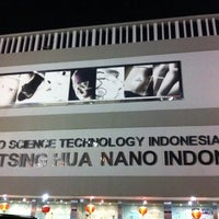 Photo taken at Nano Healthy Family Reflexology by Hajar S. on 2/7/2011
