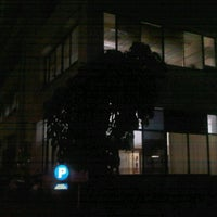 Photo taken at Meeting Room PT. Rekayasa Engineering by Riyo D. on 3/8/2012