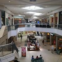 Photo taken at Ingram Park Mall by Eric on 7/30/2012