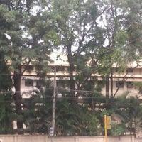 Photo taken at VET College by Kowshik K. on 5/31/2012