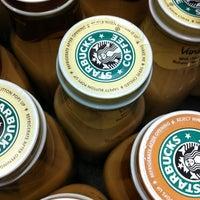 Photo taken at Starbucks by Goga on 6/12/2012