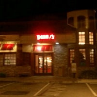 Photo taken at Denny's by Carlos L. on 12/2/2011