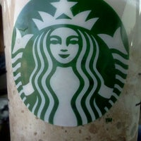 Photo taken at Starbucks by Tanisha W. on 12/3/2011