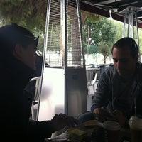 Foto tirada no(a) Costa Coffee Metropolitan por бубиту п. em 2/22/2012
