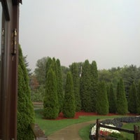 Photo taken at Songbird Hills Golf Club by Tyler D. on 7/25/2012