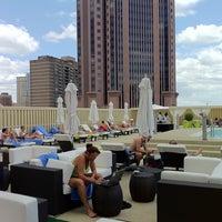 Photo taken at Pool by Jim M. on 7/17/2011