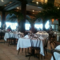 Photo taken at Columbia Restaurant by Jean H. on 1/18/2012