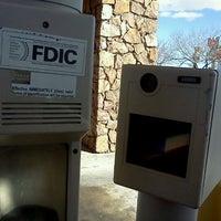 Photo taken at Wells Fargo Bank by JP J. on 1/17/2012