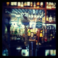 Photo taken at Puckett's Grocery & Restaurant by Bo E. on 6/13/2012