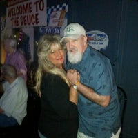 Photo taken at The Deuce by Carl H. on 8/11/2012