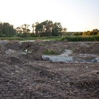 Photo taken at Dutch Mills by Oleg on 8/24/2012