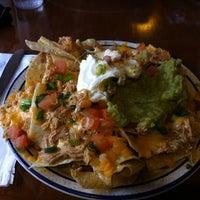 Photo taken at Los Amigos by Ninah M. on 12/30/2011