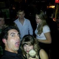 Photo prise au Smith's Olde Bar par Justin P. le3/4/2012