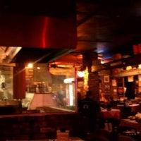 Photo taken at Bubba's Roadhouse & Saloon by Jeff B. on 10/11/2011