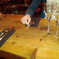 Photo taken at Citron Bar & Restaurant by José Luis P. on 3/17/2012