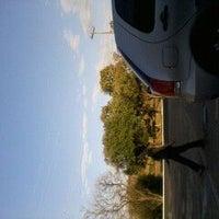 Foto diambil di Posto Morumbi oleh Fabiano P. pada 8/18/2012