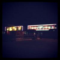 Photo taken at PT. Gudang Garam, Tbk by Farid A. on 4/9/2012