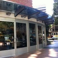 Photo taken at Starbucks by Patrick C. on 8/5/2011