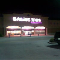 Babies R Us Kids Store In Fort Myers - Babies r us gulf coast town center