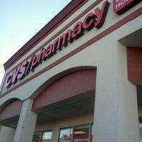 Photo taken at CVS/pharmacy by Andrea B. on 12/29/2011