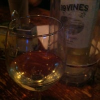 Photo taken at Speakeasy Tavern by Andrew P. on 5/18/2012