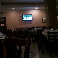 Foto scattata a Restaurant Chino Lee da Bengie Q. il 12/22/2011