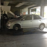 Payless Parts And Car Care