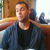 Photo taken at Sunmist by Jamie C. on 9/18/2011