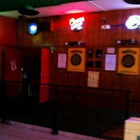 Photo taken at Stadium Bar and Grill by Jim V. on 7/28/2011