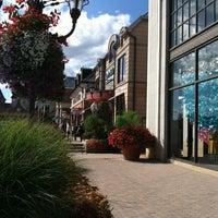 Photo taken at Trader Joe's by Carol P. on 9/24/2011