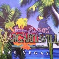 Foto tomada en Margaritaville por Doug F. el 6/10/2011