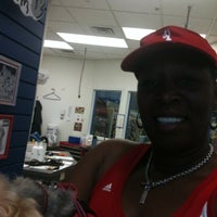 Photo taken at Petco by MZ Roxy T. on 9/3/2011